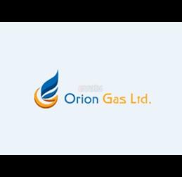 Orion LPG