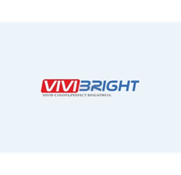 Vivibright
