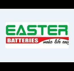 Eastern Batteries
