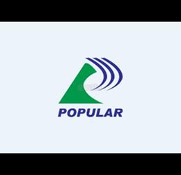 Popular Pharmaceuticals Ltd.