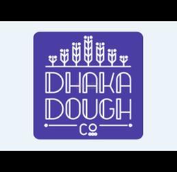 dhaka dough
