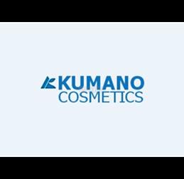 Kumano Cosmetics
