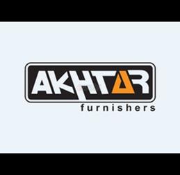Akhtar Furnishers Ltd