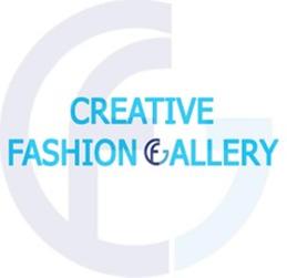 Creative fashion Gallery