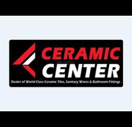 Ceramic Center