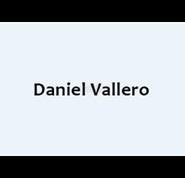 Daniel Vallero