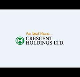 Crescent Holdings Ltd.