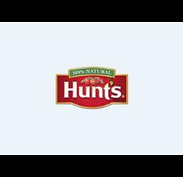 hunts