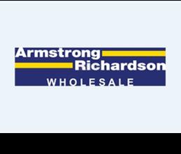 AR Wholesale Center