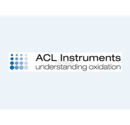 ACL Pharmaceuticals (Ay