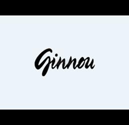 Ginnou