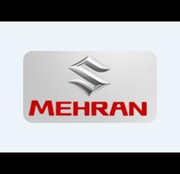mehran