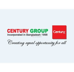 Century Realty Ltd