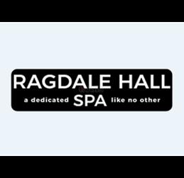 Ragdale Hall