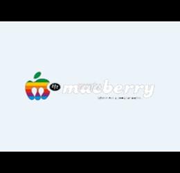 Macberry