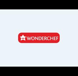 Wonderchef
