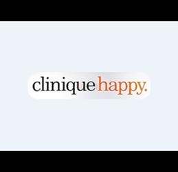 Clinique Happy™