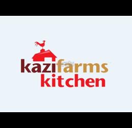 Kazi Farms