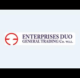 enterprises-duo