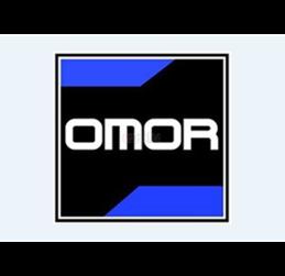 Omor-Bedding-Store