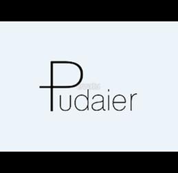 Pudaier