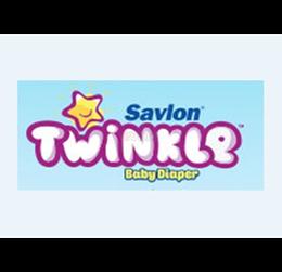 Savlon Twinkle