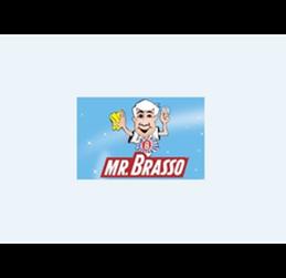 MR. BRASSO