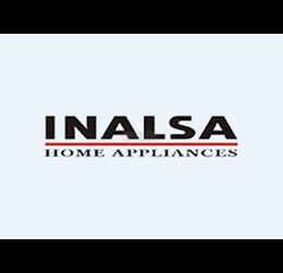 Inalsa Robot