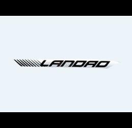 Landao