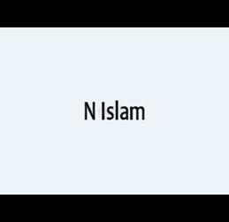 N Islam