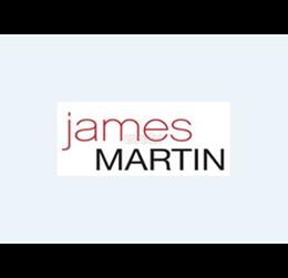 Wahl James Martin