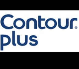 Contour Plus