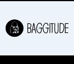 Baggitude
