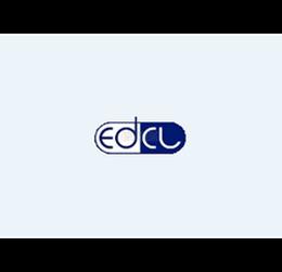 Essential Drugs Co Ltd