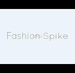 Spike Fashion