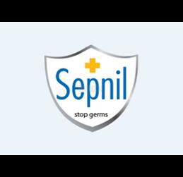 Sepnil