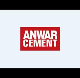 Anwar cement