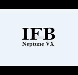 IFB Neptune VX