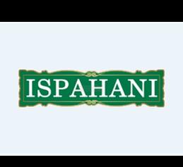 Ispahani bakery