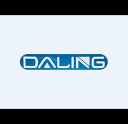 Daling