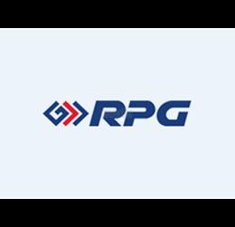 RPG Life Sciences Ltd