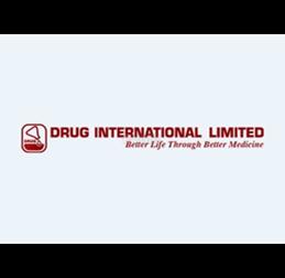 Drug International Ltd