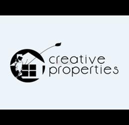 Creative Properties Ltd.