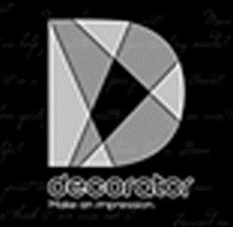 DDecorator