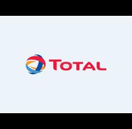Total LPG