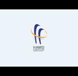 Hamid Real Estate