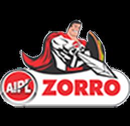 Zorrofix