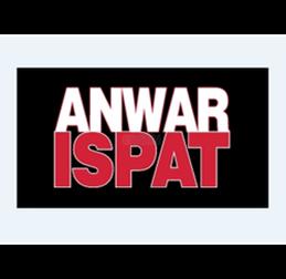 Anwar Ispat Ltd