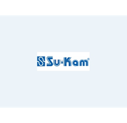 Su-kam