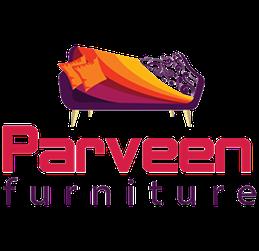 Parveen Furniture